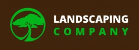 Landscaping Acton Park - Landscaping Solutions