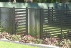 Acton Park WA Gates fencing and screens 15