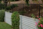 Acton Park WA Gates fencing and screens 16