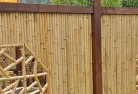 Acton Park WA Gates fencing and screens 4