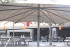 Acton Park WA Gazebos pergolas and shade structures 1